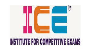 ICE Daily Paper (Talati Paper - 69) Pdf