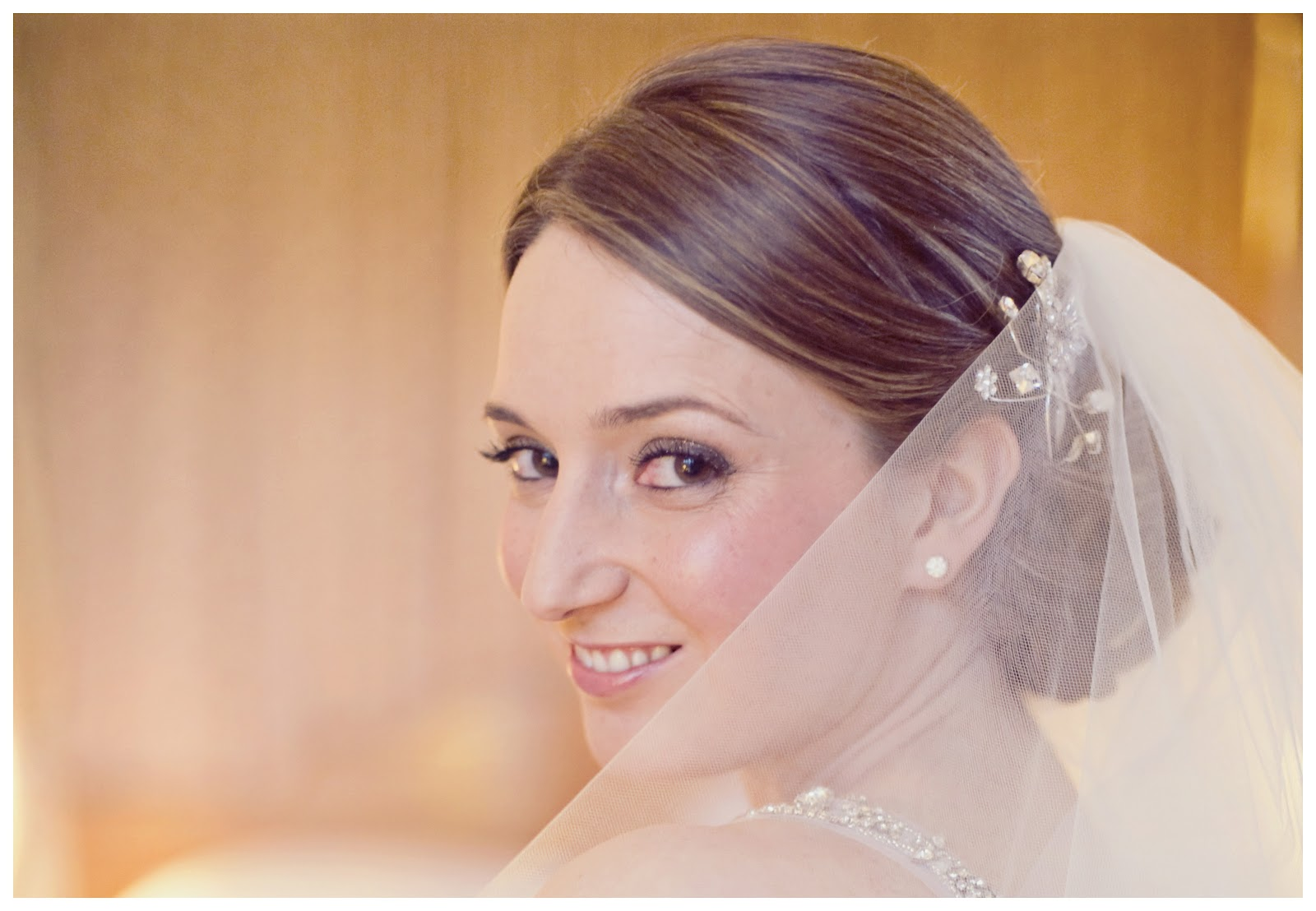 Wedding Beauty Preparation: Do's And Don'ts