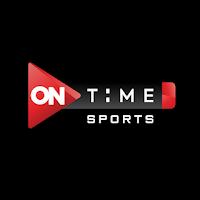 مشاهدة قناة اون تايم سبورت بث مباشر يوتيوب On Time Sport 2 HD