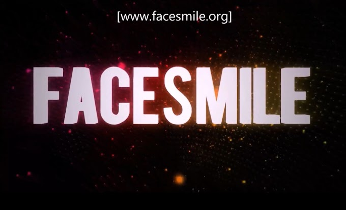 Facesmile Org Yayın Hayatına Yeniden Başladı