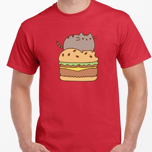 https://www.positivos.com/tienda/es/camisetas/33738-gato-burguer.html