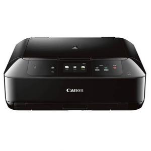 Canon PIXMA MG7720 Setup & Driver Download