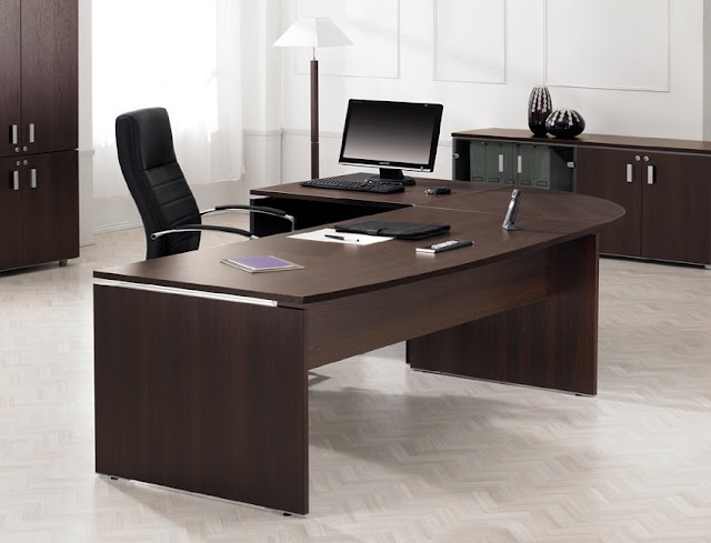 best buy used executive modern office furniture in Phoenix for sale online