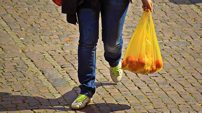 pengalaman diet kantong plastik
