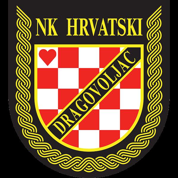 Plantilla de Jugadores del NK Hrvatski Dragovoljac - Edad - Nacionalidad - Posición - Número de camiseta - Jugadores Nombre - Cuadrado