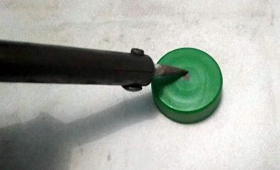 cara bikin perangkap lalat