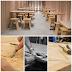 कारपेंटर का काम कैसे शुरू करे और बढ़ाये पूरी जानकारी 2020 / How To Start Or Grow Carpenter Work