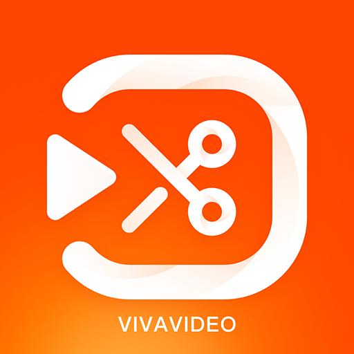 App VideoShow v9.2.2rc MOD Premium+