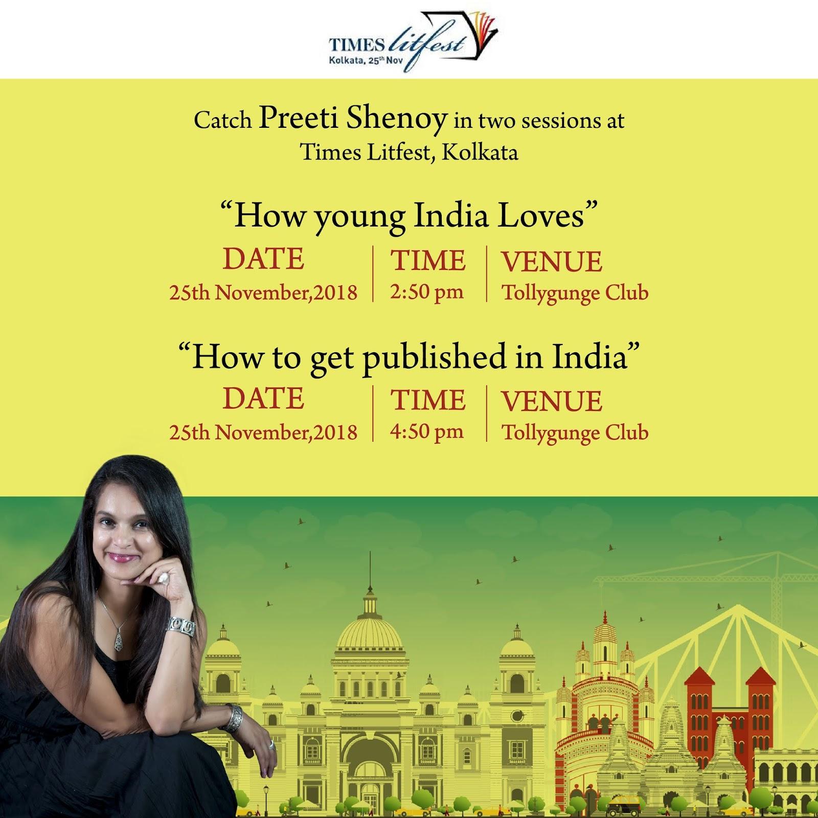 Dating-Club in kolkata
