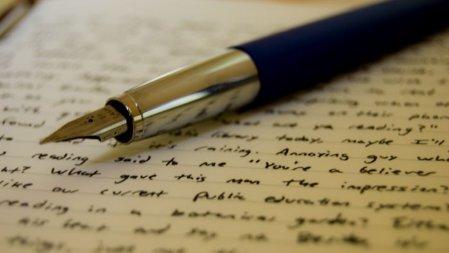 Contoh Surat Perjanjian Pinjaman Rekening Koran