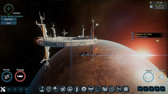spacebourne-pc-screenshot-4