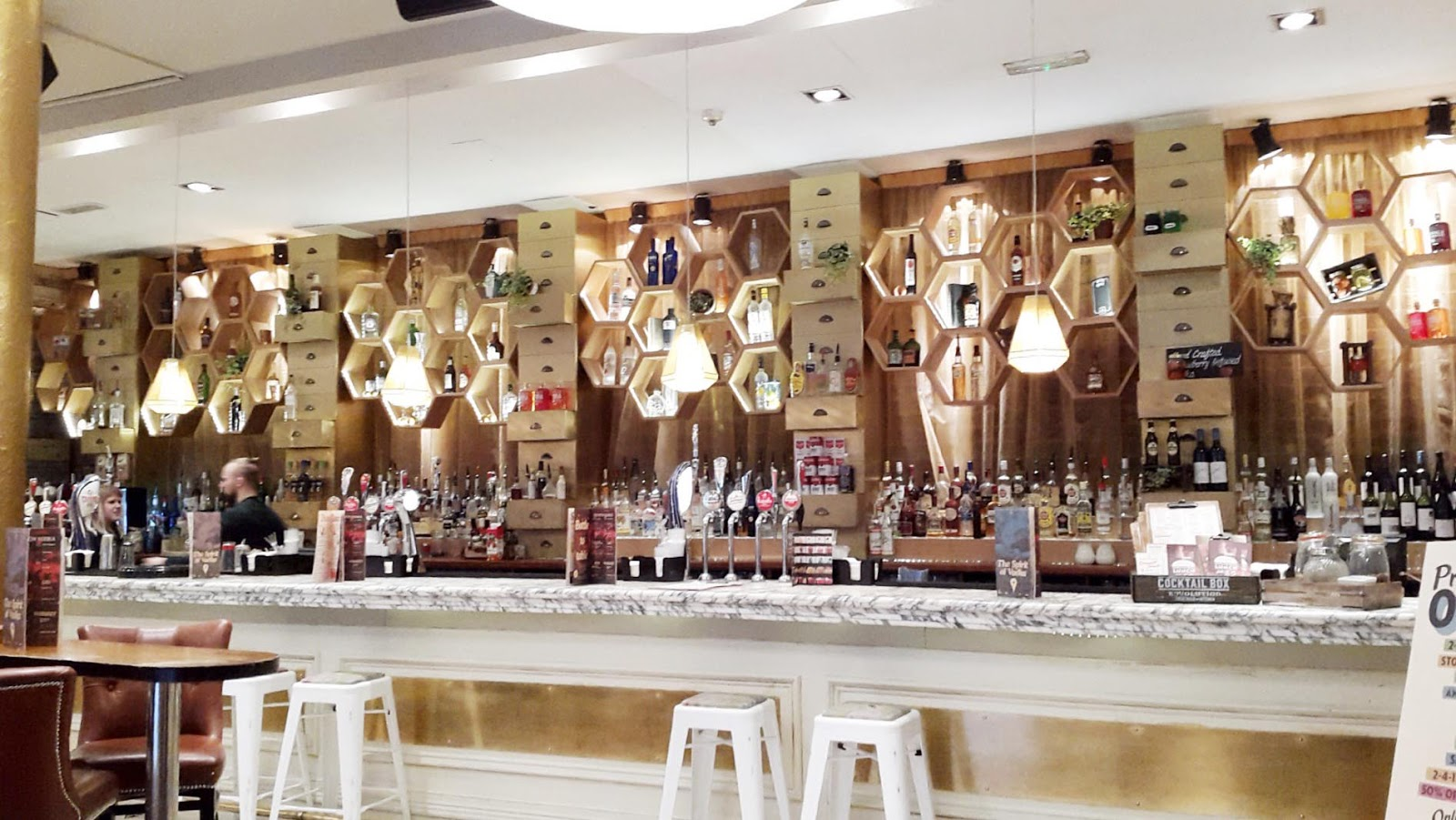 revolution bar liverpool