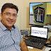 Cirleudo Alencar é nomeado Diretor na SEE em Rio Branco com salário de 17 mil