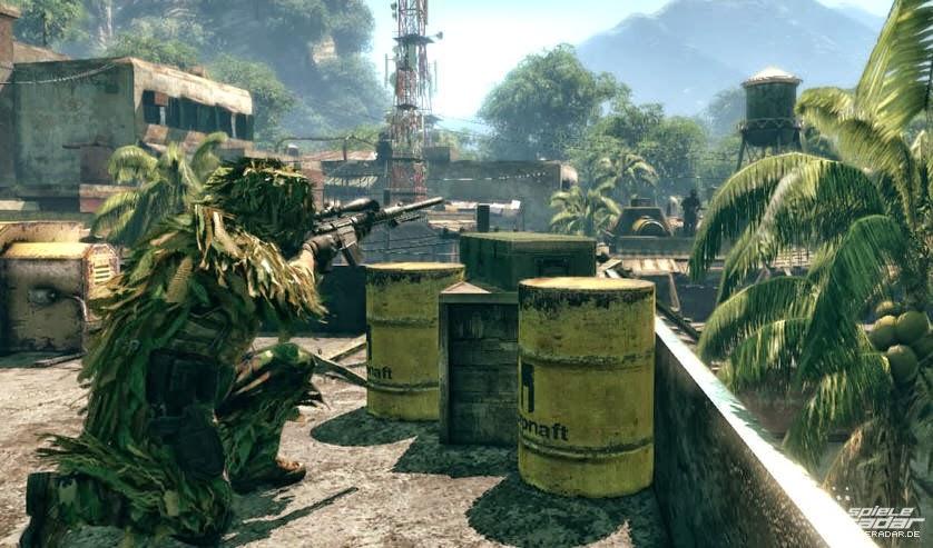 Sniper Ghost Warrior 3 1 8 Patch Download - allff's blog