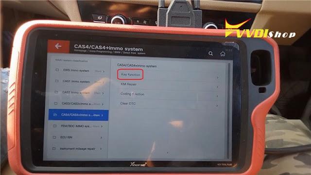 key-tool-plus-bmw-cas4-2011-akl-3