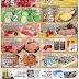 Food Bazaar Weekly Ad May 17 - May 23, 2018