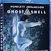 [CONCOURS] : Gagnez votre DVD/Blu-Ray du film Ghost in The Shell !