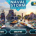 DOWNLOAD NAVAL STORM TD FOR ANDROID