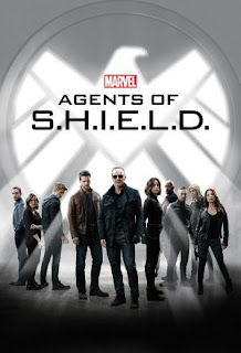 Marvels Agents of SHIELD Season 3 Episode 4