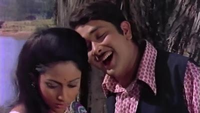 hindi songs guitar tabs collection,mere sapno ki rani guitar tabs,jaane jaan dhoondta phir raha piano chords,aa jaane jaan guitar chords,jaane ja dhoondta phir raha chords mp3,jane ja o meri jane ja guitar chords,garba guitar tabs,o jaane jaan chords,Jaane Jaan Dhoondta Tabs Kishore Kumar, Asha Bhosle Easy Hindi Bollywood Songs On Guitar. How To Play Kishore Kumar, Asha Bhosle Jaane Jaan Dhoondta Bollywood Songs,Jaane Jaan Dhoondta Tabs  Kishore Kumar, Asha Bhosle - Jaane Jaan Dhoondta EASY Guitar Tabs Chords,Jaane Jaan Dhoondta TabsKishore Kumar, Asha Bhosle. How To Play Chura Liya Hai TumneKishore Kumar, Asha Bhosle Song On Guitar Tabs & Sheet Online,Jaane Jaan Dhoondta TabsKishore Kumar, Asha Bhosle - Jaane Jaan Dhoondta EASY Guitar Tabs Chords,Kishore Kumar, Asha Bhosle dream on,Kishore Kumar, Asha Bhosle songs,Kishore Kumar, Asha Bhosle crazy,Kishore Kumar, Asha Bhosle what it takes,Kishore Kumar, Asha Bhosle Jaane Jaan Dhoondta lyrics,Kishore Kumar, Asha Bhosle Jaane Jaan Dhoondta mp3,Kishore Kumar, Asha Bhosle Jaane Jaan Dhoondta album,Kishore Kumar, Asha Bhosle Jaane Jaan Dhoondta release date,Kishore Kumar, Asha Bhosle songs,Kishore Kumar, Asha Bhosle ten,Kishore Kumar, Asha Bhosle albums,Kishore Kumar, Asha Bhosle youtube,Kishore Kumar, Asha Bhosle new album,Kishore Kumar, Asha Bhosle tour 2019,Kishore Kumar, Asha Bhosle members,Kishore Kumar, Asha Bhosle 2018 tour,Kishore Kumar, Asha Bhosle tour,Kishore Kumar, Asha Bhosle songs,Kishore Kumar, Asha Bhosle height,Kishore Kumar, Asha Bhosle age,Kishore Kumar, Asha Bhosle band,Kishore Kumar, Asha Bhosle kids,Kishore Kumar, Asha Bhosle family,Kishore Kumar, Asha Bhosle death,Seasons Of WitherTabsKishore Kumar, Asha Bhosle - How To PlaySeasons Of WitherKishore Kumar, Asha BhosleSong On Guitar Tabs & Sheet Online,Seasons Of WitherTabsKishore Kumar, Asha BhosleKishore Kumar, Asha Bhosle-Seasons Of WitherEASY Guitar Tabs Chords,Seasons Of Wither,Seasons Of WitherTabsKishore Kumar, Asha Bhosle - How To PlaySeasons 