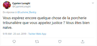 Cyprien Luraghi sur Twitter aujourd'hui dans AC ! Brest Cyprien%2BLuraghi%2Bsur%2BTwitter%2B_%2B_%2540Ludivine_Bantig%2BVous%2Besp%25C3%25A9rez%2Ben_%2B-%2Btwitter.com