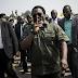 Les avoirs de Kabila : des soupçons de détournement pèsent sur le Raïs