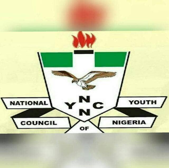 NYCN , Chapter TAKES OATH OF OFFICE, SWIFT INTO ACTIONS...