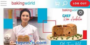 ini cara ikut pelatihan prakerja di bakingworld