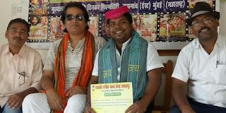 nagarjun-kalashri-award-begusarai