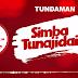 AUDIO   Tundaman - Simba Tunajidai   Mp3 DOWNLOAD