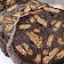 Φανταστικός Κορμός Σοκολάτας (Μωσαϊκό) ΝΗΣΤΙΣΙΜΟΣ και ΧΩΡΙΣ ΜΙΞΕΡ