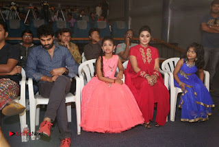 Rakshasi First Look Launch  0051.jpg
