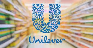 Modal Untuk Membeli Saham Unilever Saat Ini Sudah Terjangkau