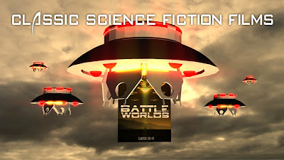 http://ufoartist.blogspot.co.uk/p/sci-fi-dvds.html