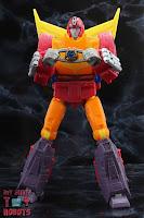 Transformers Studio Series 86 Hot Rod 37