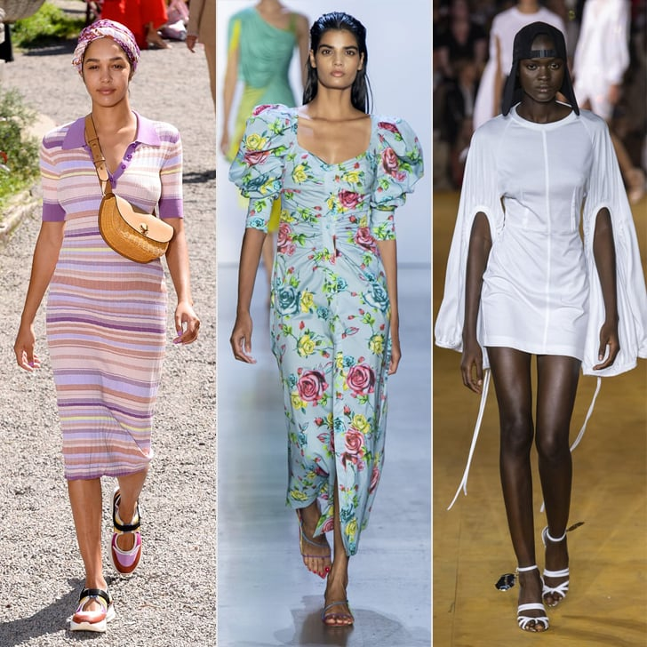 Fashion Trends In 2020.Top Fashion Trends For 2020