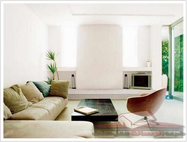 4 طرق هامة لتحويل منزلك مع مقاعد الرواق