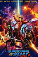 https://www.liketolikeyou.de/film-reviews/hollywood-film-reviews/guardians-of-the-galaxy-vol-2/