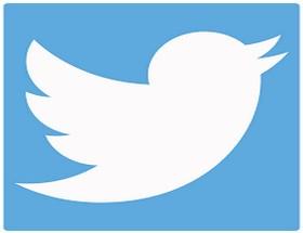 retornar antigo twitter chrome firefox 2020