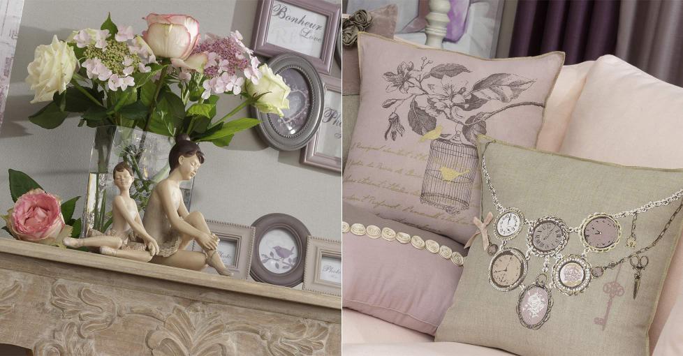 boiserie c colori pastello in arredamento. Black Bedroom Furniture Sets. Home Design Ideas