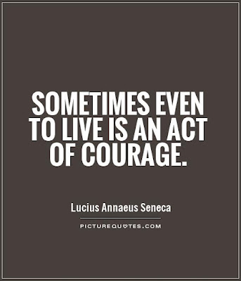 Seneca Top Quote