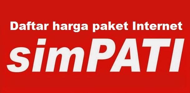 Daftar-harga-paket-Internet-OMG-simPATI