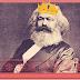 Navegando Por Aí: Karl Marx para adolescentes
