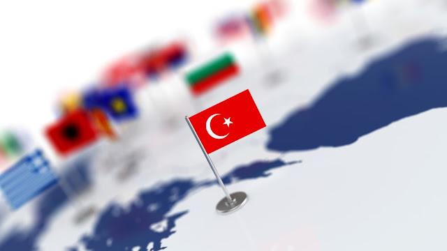 Μπορεί η Τουρκία να φτιάξει τη σχέση της με την ΕΕ;