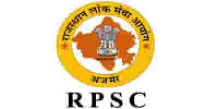 RPSC Answer Key 2020: Download Professor (Secondary Education) Group - A | Exam answer key, ,rpsc 1st grade old paper answer key ,RPSC Download Professor (Secondary Education) Group - A | Exam answer key
