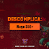 Descomplica: Hunt para Mage 350+