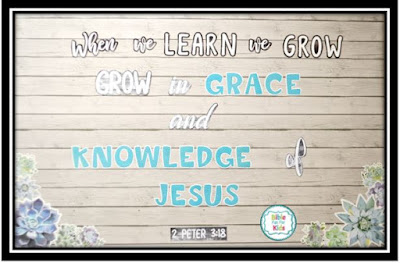 https://www.biblefunforkids.com/2019/07/adult-bulletin-boards.html