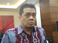 BPN: Mohon Maaf, Pak Jokowi Kan Bahasa Inggrisnya Belepotan
