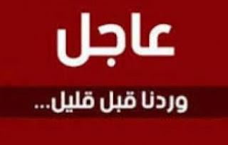 اختطاف 12مصريا  بينهم محاميان بارزان على يد مسلحون  مجهولون بالعريش