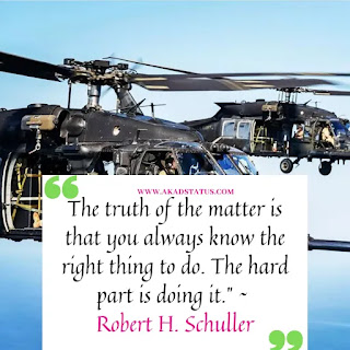 Us army Quotes in English, us military inspaistional Quotes, Motivational us army Quotes